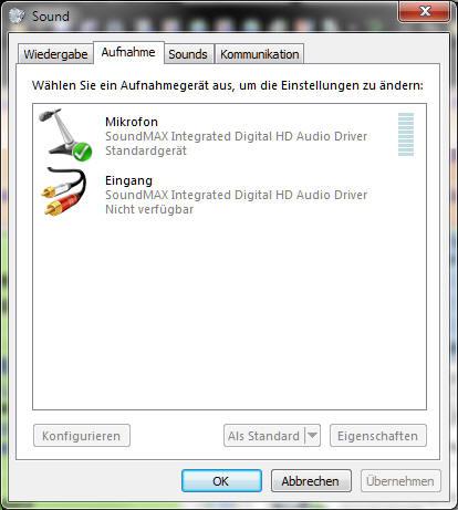 DL7UKM's Collection of Amateur Radio Links ---> SDR Software Defined