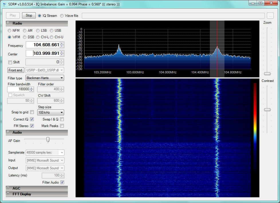 File cloud  puting moreover Hpsdr High Performance Software Defined Radio additionally Hak5 1524 also Sdr besides 282507463192. on open source defined radio